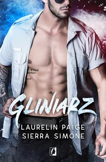 Gliniarz - ebook/epub