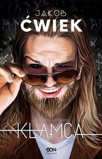 Kłamca - ebook/epub