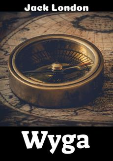 Wyga - ebook/epub