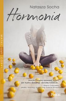 Hormonia - ebook/epub