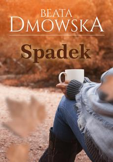 Spadek - ebook/epub