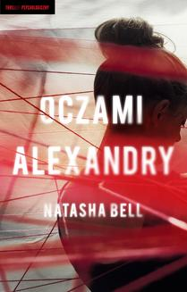 Oczami Alexandry - ebook/epub