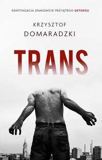 Trans - ebook/epub