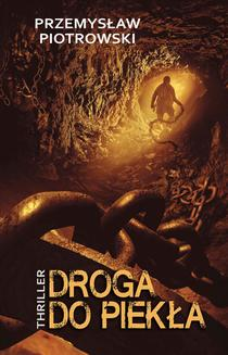 Droga do piekła - ebook/epub