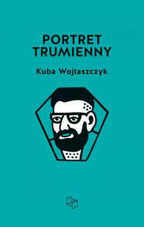Portret trumienny - ebook/epub