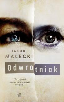 Odwrotniak - ebook/epub