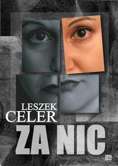 Za nic - ebook/epub