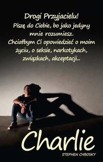 Charlie - ebook/epub