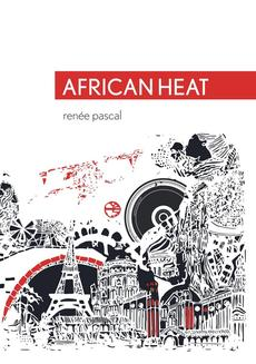 African Heat - ebook/epub