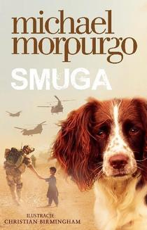 Smuga - ebook/epub