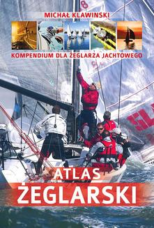 Atlas żeglarski - ebook/pdf