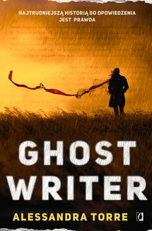 Ghostwriter - ebook/epub