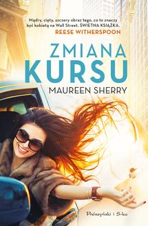 Zmiana kursu - ebook/epub