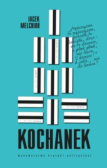 Kochanek - ebook/epub