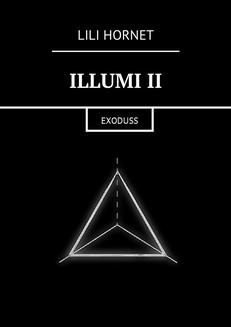 Illumi II - ebook/epub