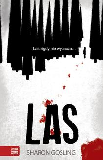 Las - ebook/epub