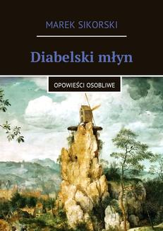 Diabelski młyn - ebook/epub