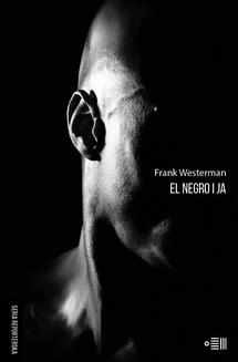 El Negro i Ja - ebook/epub