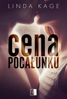 Cena pocałunku - ebook/epub