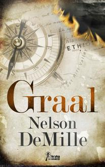 Graal - ebook/epub