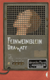 Feinweinblein - ebook/epub
