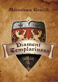 Diament Templariusza - ebook/epub