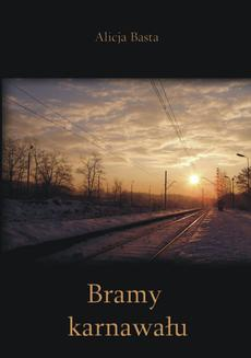 Bramy karnawału - ebook/epub