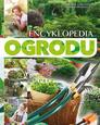 Encyklopedia ogrodu - ebook/pdf