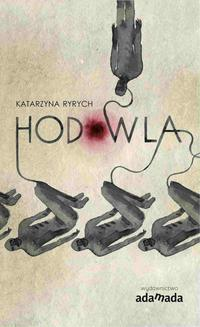 Hodowla - ebook/epub