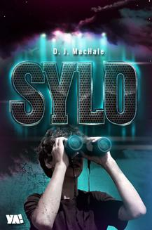 Sylo - ebook/epub