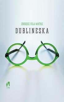 Dublineska - ebook/epub