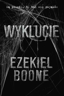 Wyklucie - ebook/epub