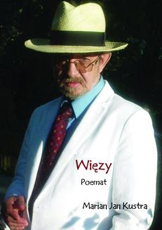 Więzy - ebook/epub
