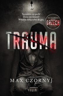 Trauma - ebook/epub