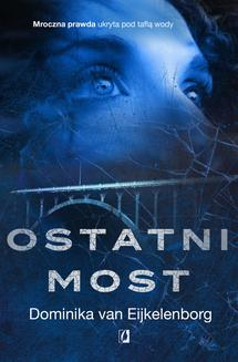 Ostatni most - ebook/epub