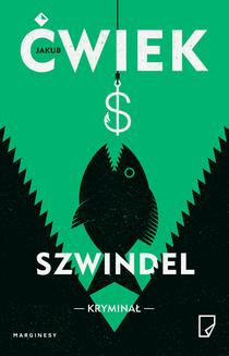 Szwindel - ebook/epub