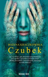 Czubek - ebook/epub