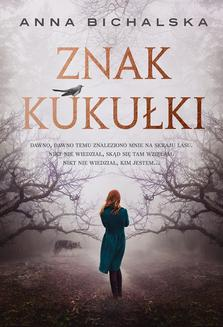 Znak kukułki - ebook/epub