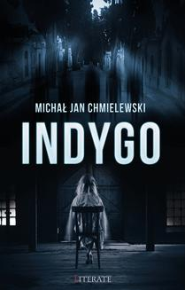Indygo - ebook/epub
