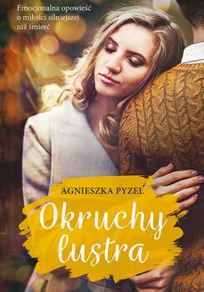 Okruchy lustra - ebook/epub