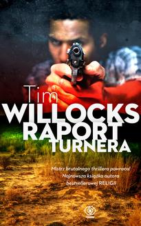 Raport Turnera - ebook/epub