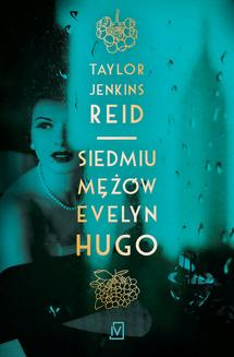 Siedmiu mężów Evelyn Hugo - ebook/epub