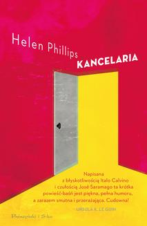 Kancelaria - ebook/epub