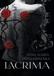 Lacrima - ebook/epub