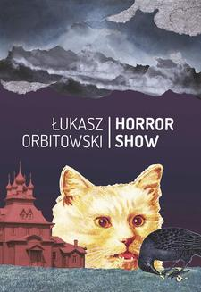 Horror show - ebook/epub