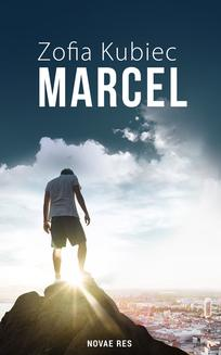 Marcel - ebook/epub