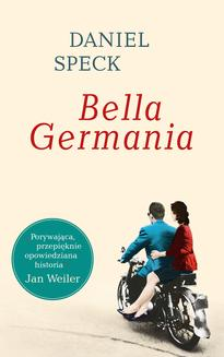 Bella Germania - ebook/epub