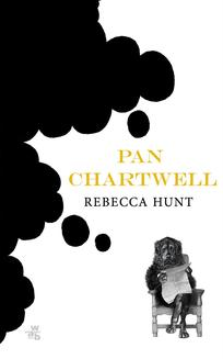 Pan Chartwell - ebook/epub