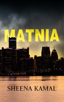 Matnia - ebook/epub