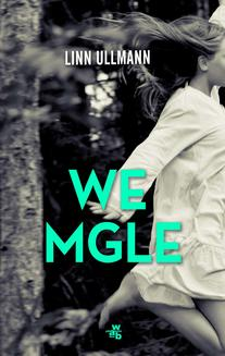 We mgle - ebook/epub